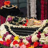 Vaikunta Ekadasi