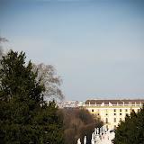 Austria - Vienna - Vika-3841.jpg
