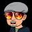 Brian J Munro avatar image