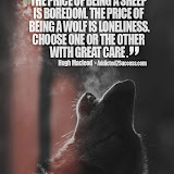 Wolf-Sheep-Inspirational-Picture-Quote.jpg