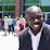 J.LeVar Bryan (The Grind Artist)'s profile photo