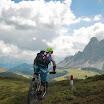 Trail-biker.com Plose 13.08.12 034.JPG