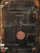 Book Of Shadows 74