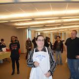 SOUPer Student Day 2014 @ Hope Campus - DSC_3800.JPG