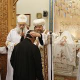 Deacons Ordination - Dec 2015 - _MG_0167.JPG