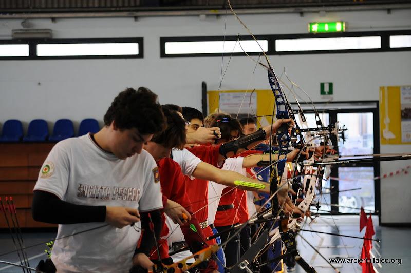 Trofeo Casciarri - DSC_5946.JPG