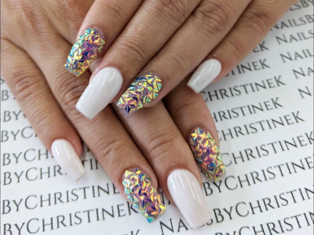 Nails By Christine at Lalaami - Nail Artist in Los Angeles