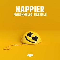 Baixar Marshmello - Happier (Feat. Bastille) Online