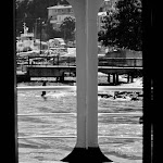 Turkey 2011 (64 of 81).jpg