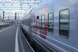 Два ЧП на РЖД в Кубани и в Адыгее задержали движение поездов