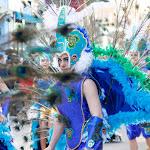 CarnavaldeNavalmoral2015_311.jpg