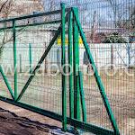 Откатные ворота (9).jpg