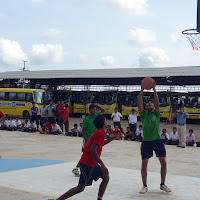 2015-16_inter-house-sports-championship-day-2