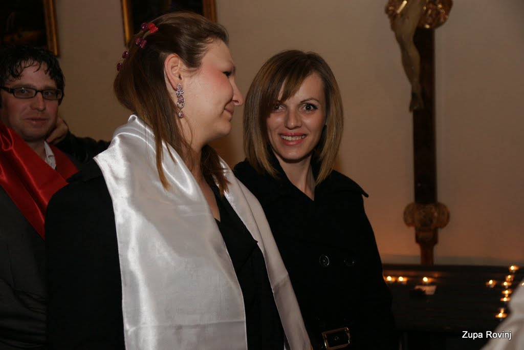 Krizma 24.3.2012 - DSC04812.JPG