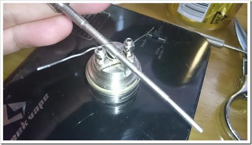 DSC 3252 thumb%25255B2%25255D - 【ビルド】たまに巻くなら高抵抗コイルの巻「カンタルワイヤーでいこう!」