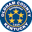 Oldham Fiscal Court's profile photo