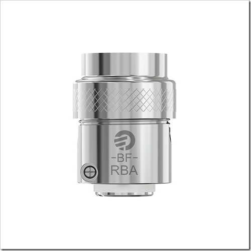-joyetech-bf-rba-head-for-cubis-ego-aio-dd7