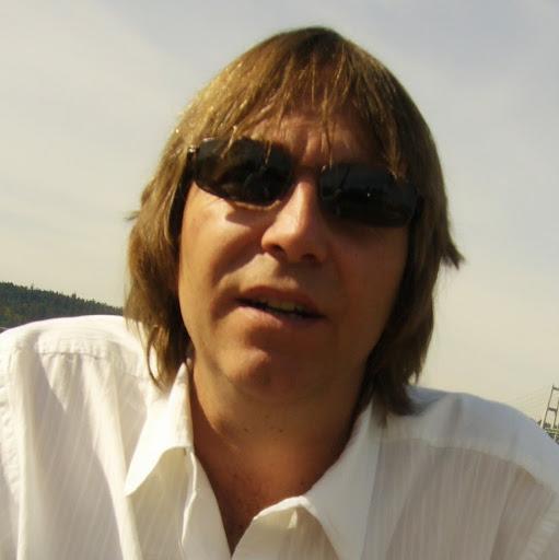Scott Robins