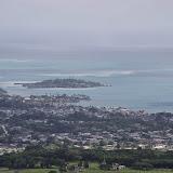06-18-13 Waikiki, Coconut Island, Kaneohe Bay - IMGP6963.JPG