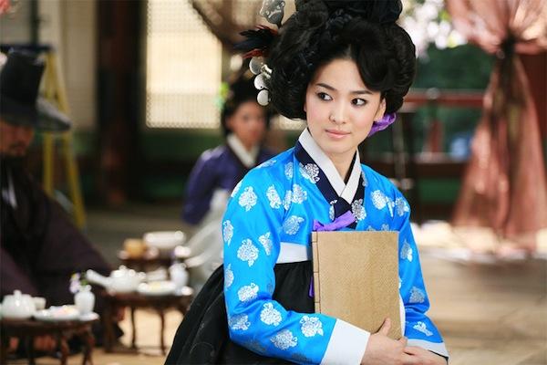 dahyun-twice-Hwang_Jin-Yi