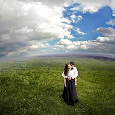 Wedding photographer Stanislav Burdon (sburdon). Photo of 03.05.2014