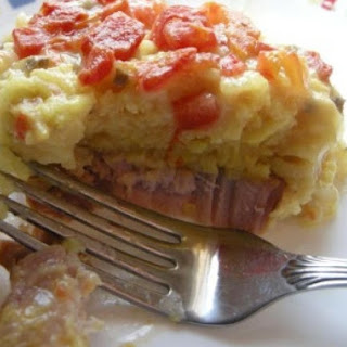 Pork Chops & Yellow Rice Recipe