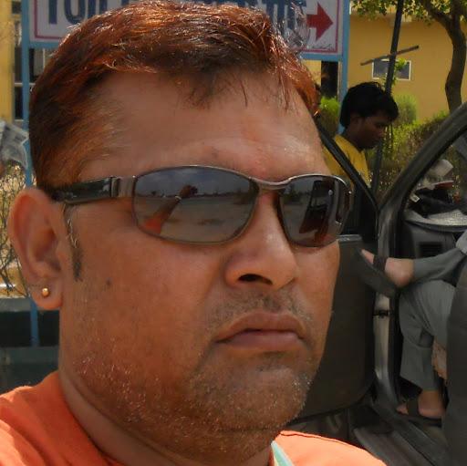 Jagdish Vyas Photo 10
