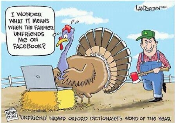 blogger image 199605291 oldermusicgeek's stupid stuff humor thanksgiving comics and memes,Memes De Thanksgiving
