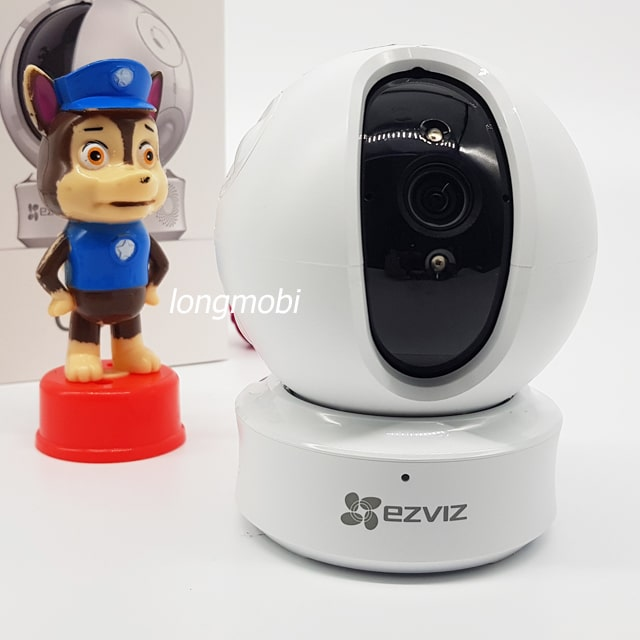 camera ip ezviz c6c thai nguyen