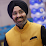 Surinder Pal Singh's profile photo