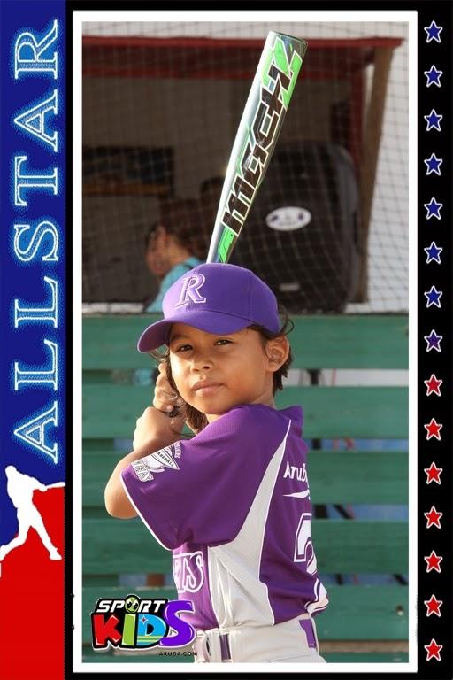 baseball cards - IMG_1473.JPG