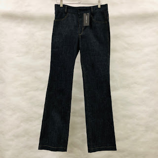 *SALE* Derek Lam NEW Jean Cut #2