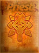 ro2 sea priest skill simulator