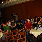Diákjuniális - 2011