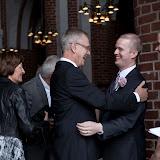 Wedding Photographer 31.jpg
