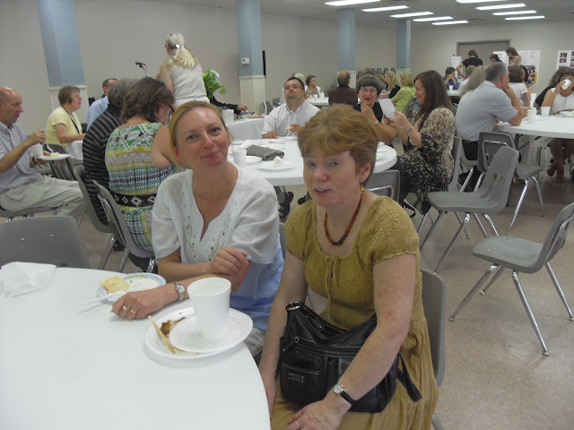 July 08, 2012 Special Anniversary Mass 7.08.2012 - 10 years of PCAAA at St. Marguerite dYouville. - SDC14247.JPG