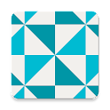 Swipe Strategy Puzzle Game icon