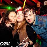 2016-03-12-Entrega-premis-carnaval-pioc-moscou-238.jpg