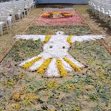 2007 - Festa del Sacro Cuore