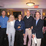 MA Squash Annual Meeting, May 7, 2012 - IMG_3388.JPG