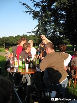 Boßeln Grafeld 2008 - -tn-062_IMG_0280-kl.jpg