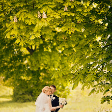 Wedding photographer Aleksey Brest (fotobezramok). Photo of 05.05.2014
