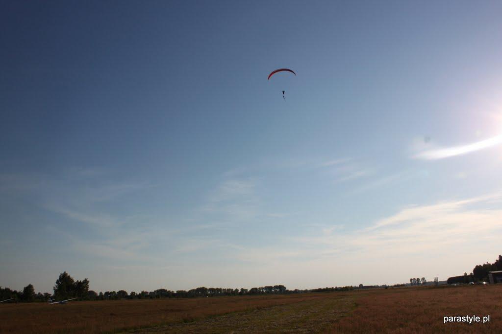 Szkolenia paralotniowe Czerwiec 2012 - IMG_3536.JPG