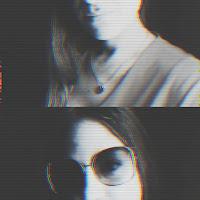 Natascha Stern's avatar