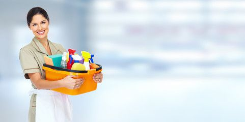 Ocd Cleaning Services in Australia