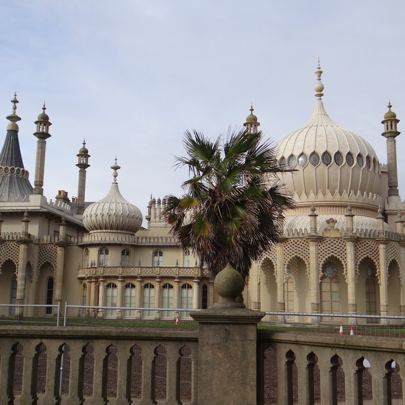 Brighton_090.JPG