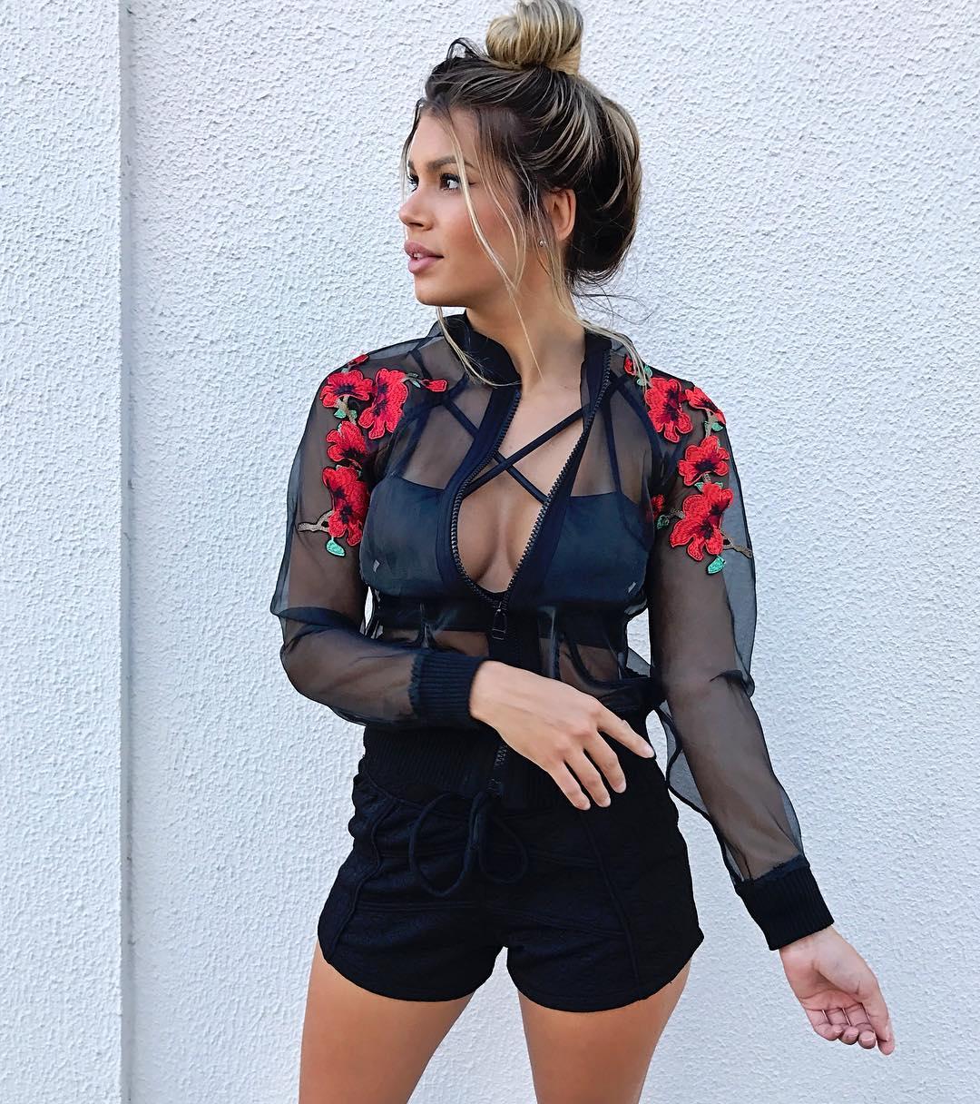 Imagenes-de-moda-para-mujeres88