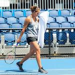 Madison Keys - 2016 Australian Open -D3M_3322-2.jpg