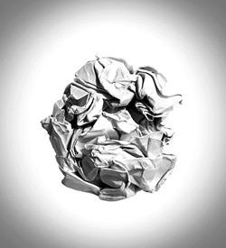 crumpled-paper-1551431_640