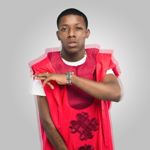 Singer, Small Doctor speaks on going to prison